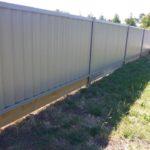 CB Fence